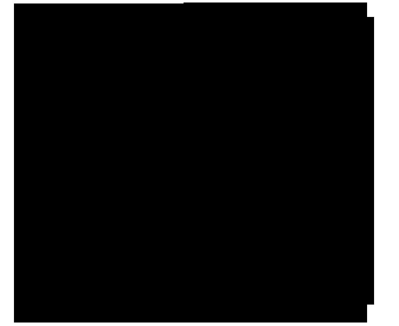 2-5harj1.png
