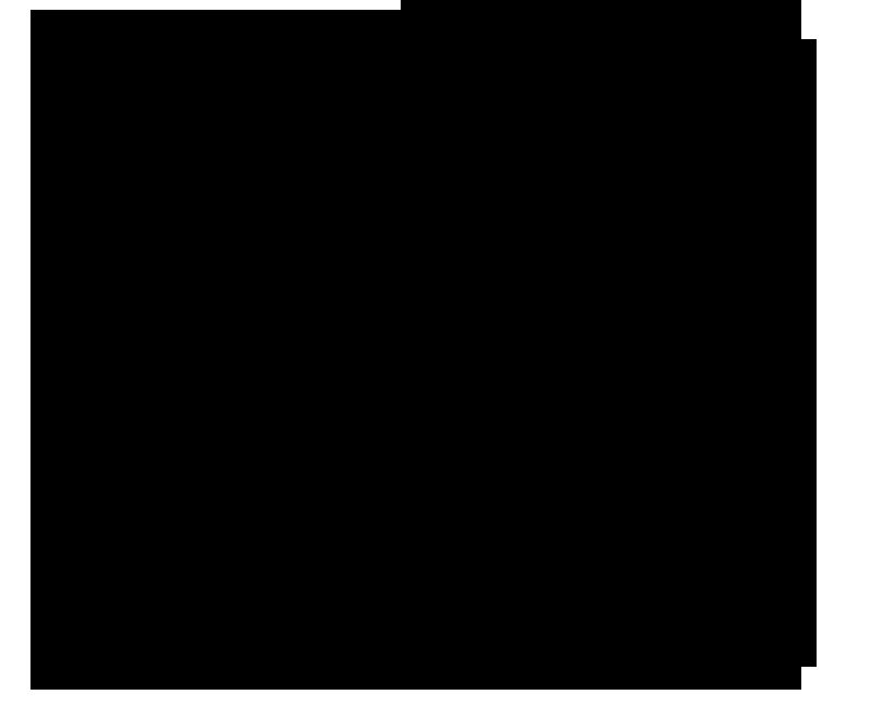 2-5harj1b.png