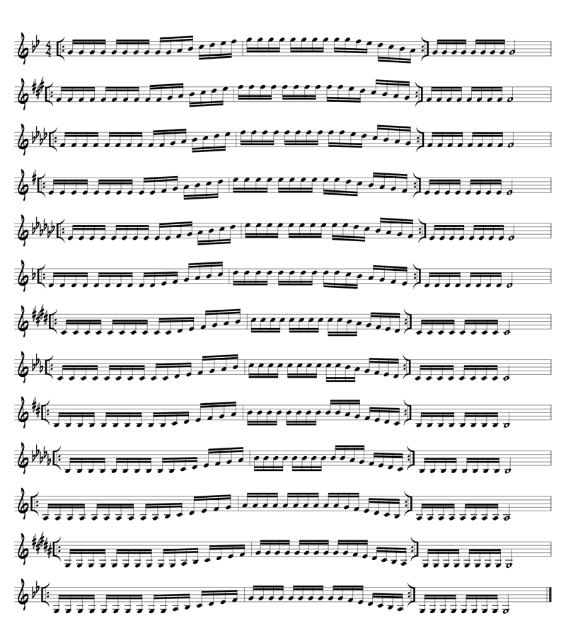 tonguing5.png